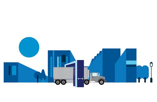 Nerta Truck Care