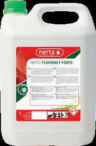 NERTA FLOORNET FORTE
