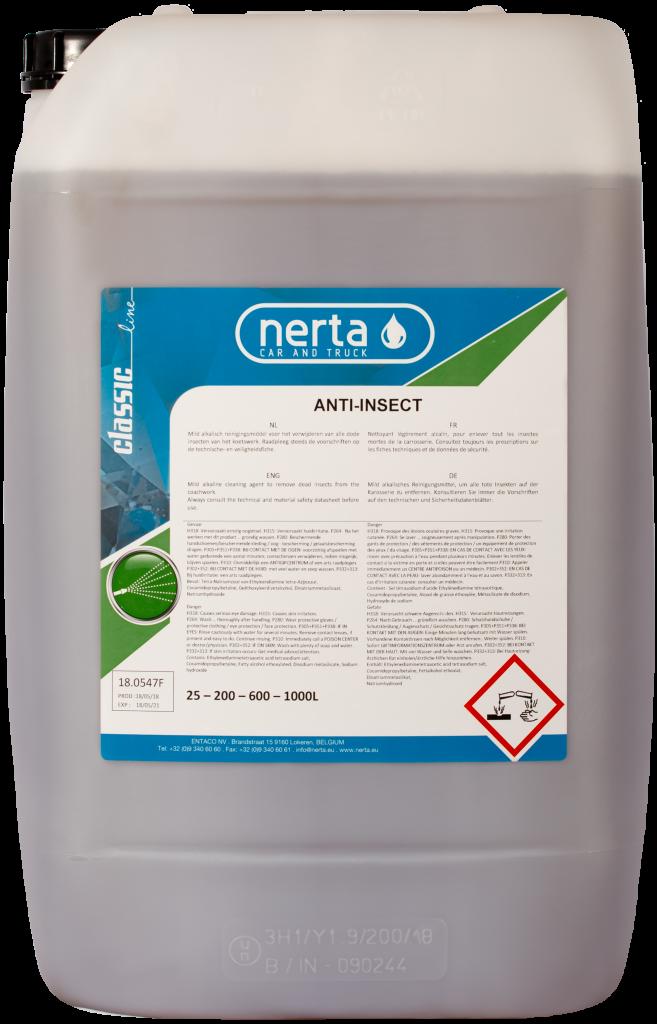 nerta anti-insect, nerta anti insect, anti insect